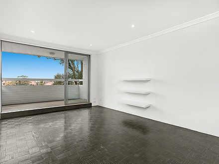 5/124 Carrington Road, Randwick 2031, NSW Apartment Photo
