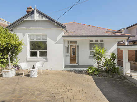 24 High Street, Manly 2095, NSW House Photo