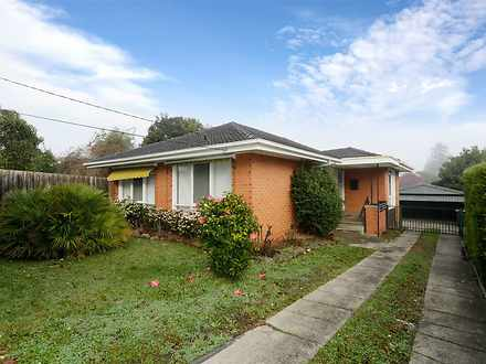 352 Blackburn Road, Burwood East 3151, VIC House Photo