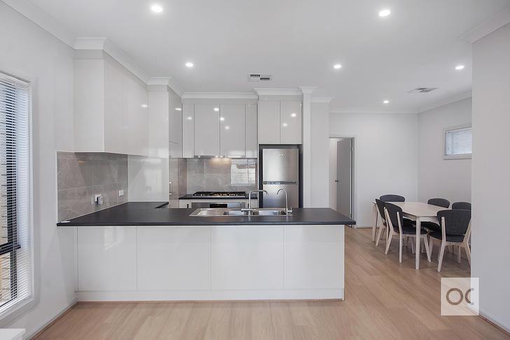 31 Vasey Street, Greenacres 5086, SA House Photo