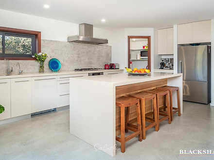 42A Iluka Street, Broulee 2537, NSW House Photo