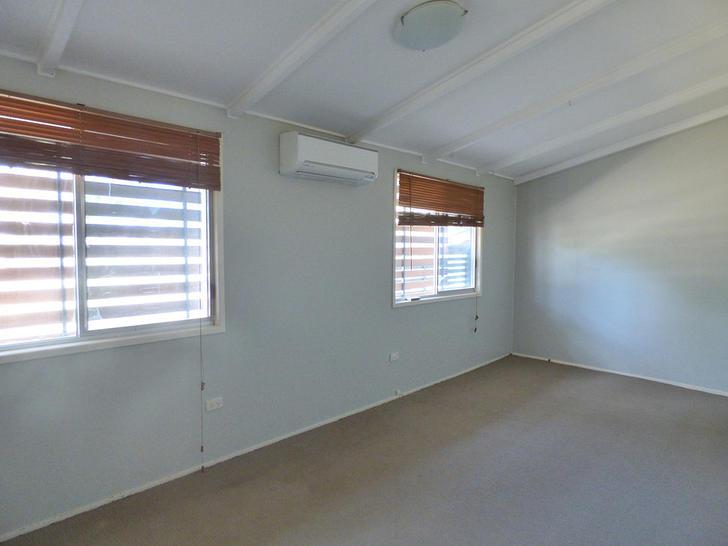 34-38 Edwardes Street, Roma 4455, QLD House Photo