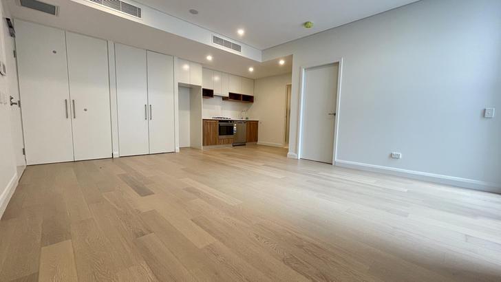 38 Cowper Street Granville, Granville 2142, NSW Apartment Photo
