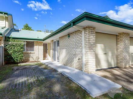 2/70 Ridgevale Drive, Helensvale 4212, QLD Unit Photo