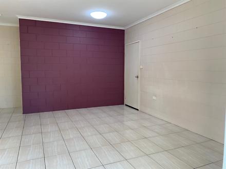 1/38 Tiffany Street, White Rock 4868, QLD Duplex_semi Photo