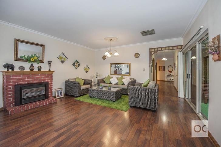 14 Cranbourne Drive, O'halloran Hill 5158, SA House Photo