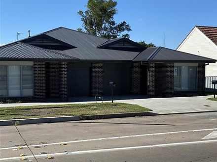 1/82 Allandale Road, Cessnock 2325, NSW Semi_detached Photo