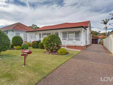 74 Waratah Avenue, Charlestown 2290, NSW House Photo