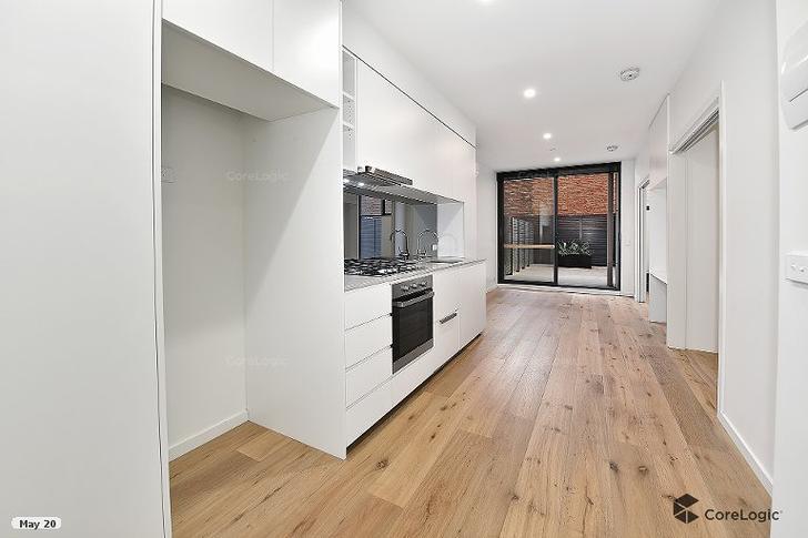 114/64 Keilor Road, Essendon North 3041, VIC Apartment Photo