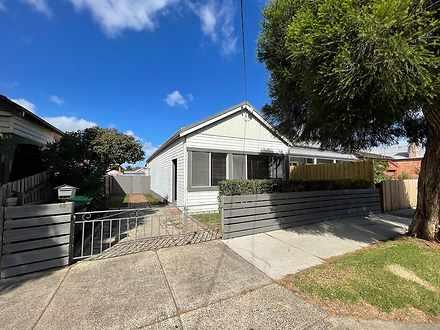 62 Flinders Street, Thornbury 3071, VIC House Photo