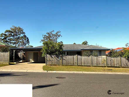 32 Macaranga Street, Algester 4115, QLD House Photo