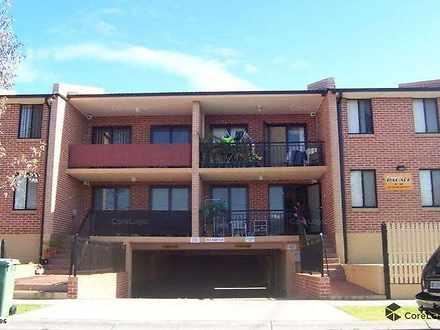 9/8 Victoria Road, Granville 2142, NSW House Photo