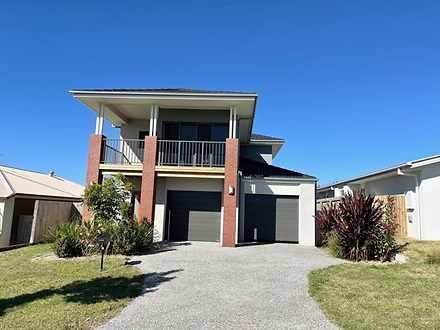 9 Ioannou Place, Coomera 4209, QLD House Photo