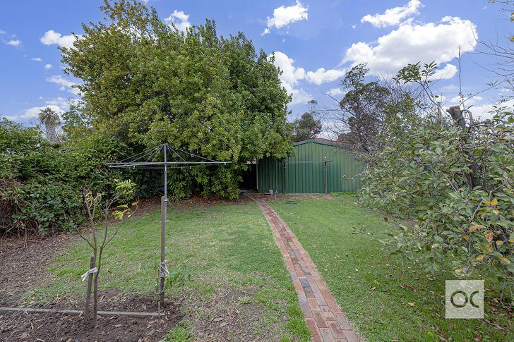 7 Magdalen Street, College Park 5069, SA House Photo