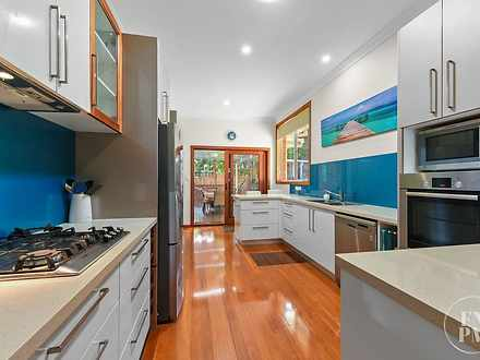 2 Reading Street, Port Macquarie 2444, NSW House Photo