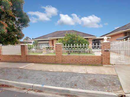 28 Ashbrook Avenue, Payneham 5070, SA House Photo