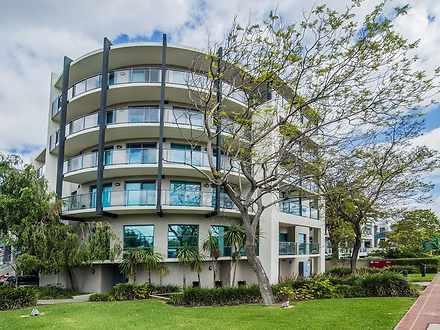 24/23 Bowman Street, South Perth 6151, WA House Photo