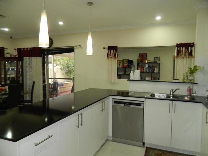 15 Kelang Road, Wattle Grove 6107, WA House Photo