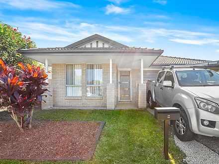 4 Darcey Street, Pimpama 4209, QLD House Photo