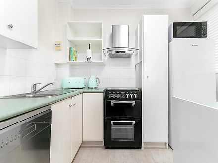1/7 Flack Avenue, Hillsdale 2036, NSW Apartment Photo