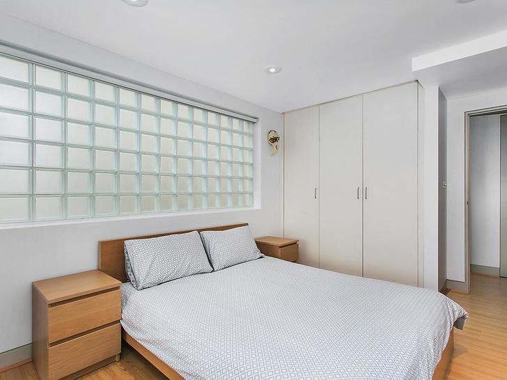 3/352 Moore Park Road, Paddington 2021, NSW Apartment Photo