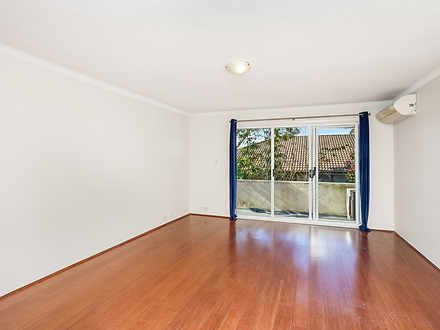 5/91 Pacific Parade, Dee Why 2099, NSW Apartment Photo