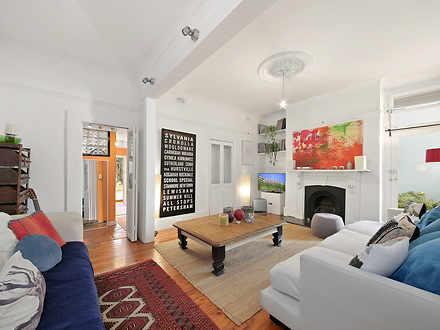 3/41 Albert Street, Petersham 2049, NSW Apartment Photo