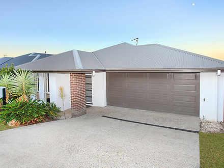 7 Woodswallow Crescent, Bli Bli 4560, QLD House Photo