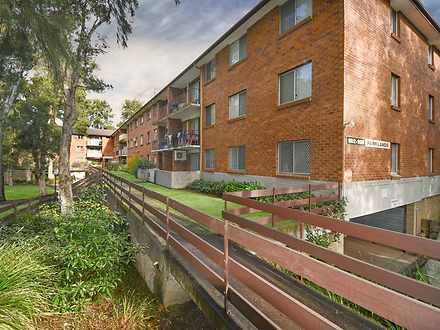 18/162-166 Sandal Crescent, Carramar 2163, NSW Unit Photo