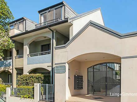 11/718-722 Victoria Road, Ermington 2115, NSW Duplex_semi Photo