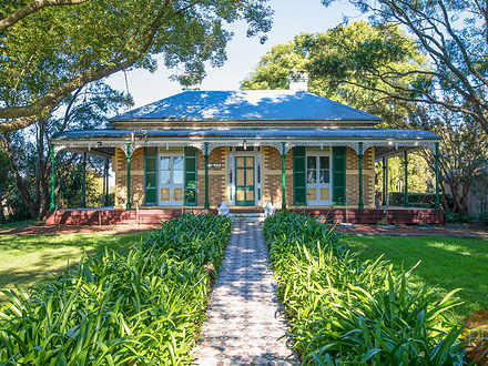 1 Woodberry Road, Millers Forest 2324, NSW House Photo