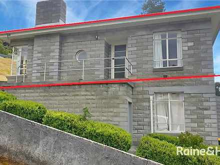 1/5 Nevin Street, South Hobart 7004, TAS Apartment Photo