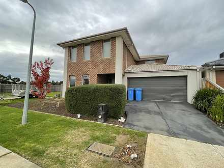 4 Kingly Place, Narre Warren 3805, VIC House Photo