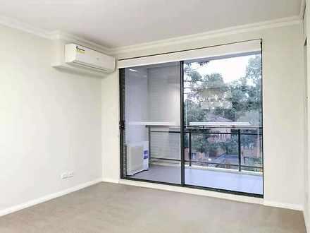 14/21 Lane Street, Wentworthville 2145, NSW Apartment Photo