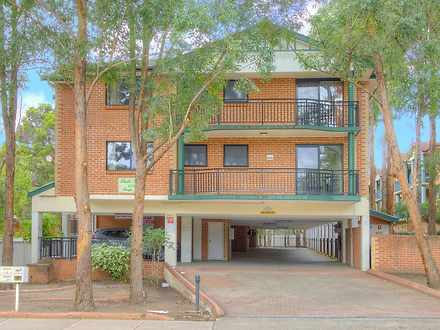 7249 Targo Road, Toongabbie 2146, NSW Unit Photo