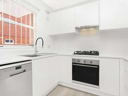 1/221 Darley Road, Randwick 2031, NSW Apartment Photo