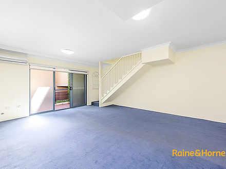 19/45-47 The Boulevarde, Strathfield 2135, NSW Apartment Photo