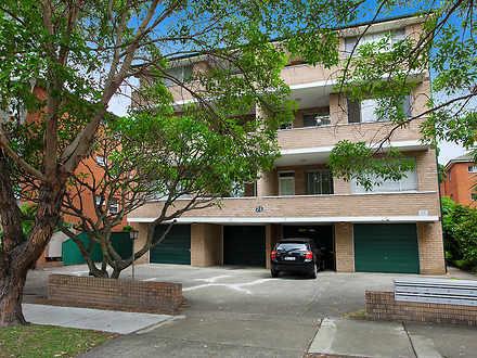 9/25 Baxter Avenue, Kogarah 2217, NSW Unit Photo