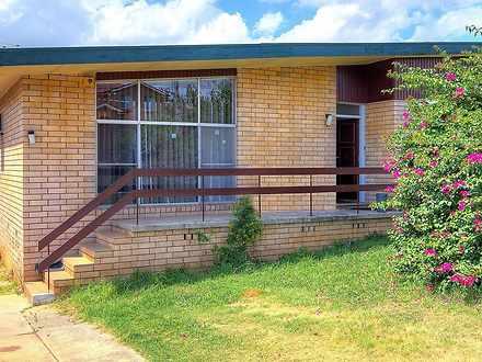 104 Braeside Road, Greystanes 2145, NSW House Photo