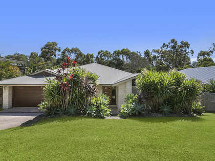20 Settlers Circuit, Mount Cotton 4165, QLD House Photo