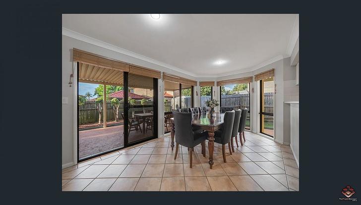 26 Courtney Place, Kuraby 4112, QLD House Photo