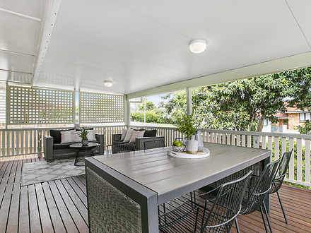 27 Thornton Parade, Wavell Heights 4012, QLD House Photo