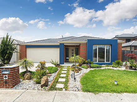15 Boathaven Road, Point Cook 3030, VIC House Photo