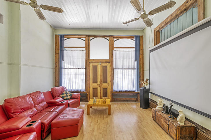 35 Dale Street, Port Adelaide 5015, SA House Photo