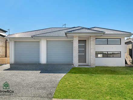 22A Rural Street, Park Ridge 4125, QLD House Photo