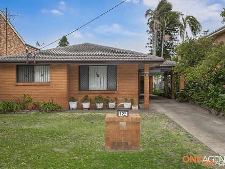 125 Ungala Road, Blacksmiths 2281, NSW House Photo