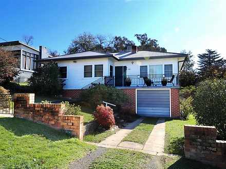 101 Merivale Street, Tumut 2720, NSW House Photo