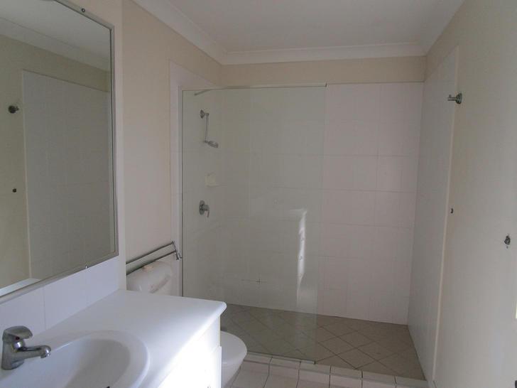 12/57 Shayne Avenue, Deception Bay 4508, QLD House Photo