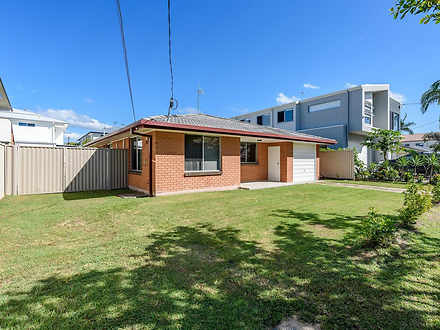 16 Muscovey Avenue, Paradise Point 4216, QLD House Photo