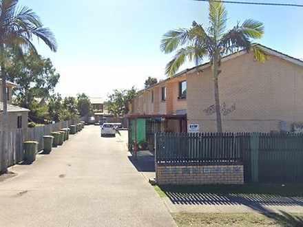 5/7 Blackwood Road, Logan Central 4114, QLD Townhouse Photo
